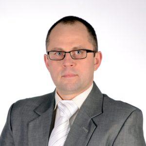 Tomas Nakas